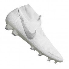 Nike Phantom Vsn Elite DF FG 100