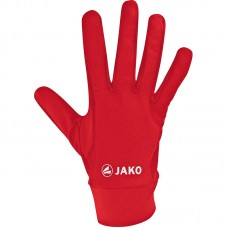 Jako Player glove function red 01