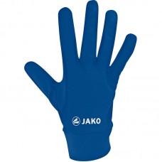 Jako Player glove function royal 04