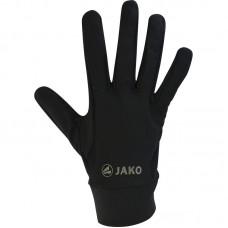 Jako Function gloves 2.0 black 08