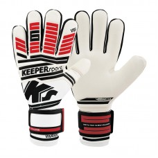 KEEPERsport Varan6 Pro NC 111