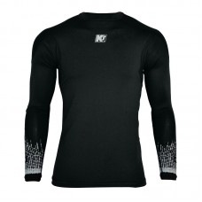 KEEPERsport Undershirt PowerPadded 999