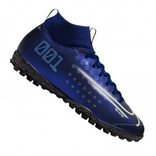 Nike JR Superfly 7 Academy MDS TF 401