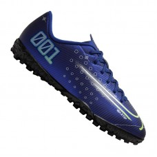 NIKE VAPOR 13 ACADEMY MDS TF JUNIOR 401