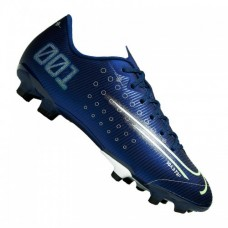 Nike JR Vapor 13 Club MDS MG 401