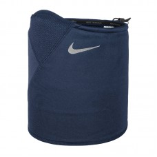 Nike Therma Sphere Neck Warmer 481