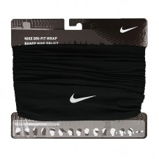 Nike Running Wrap 001