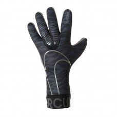 Nike GK Mercurial Touch Victory 010