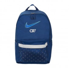Nike CR7 Junior 492