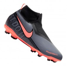 Nike JR Phantom Vsn Academy DF MG 080