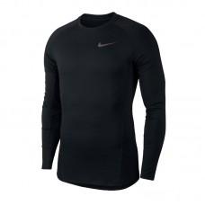 Nike Therma Pro Warm Top dł 010