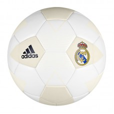 REAL MADRID BALL 156