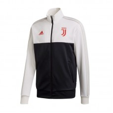 adidas Juventus 3 Stripes Track Top 719