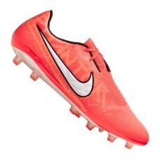 Nike Phantom Vnm Elite AG-Pro 810