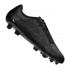 Nike Phantom Vnm Elite TC FG 001