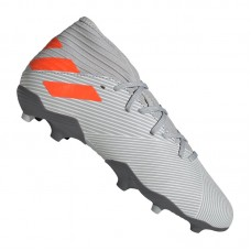adidas Nemeziz 19.3 MG Junior 861