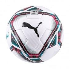 Puma Final 1 FIFA Quality Pro 01