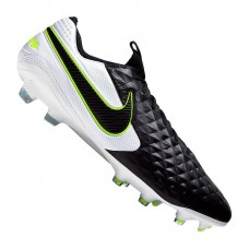 Nike Legend 8 Elite FG 007