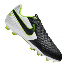 NIKE TIEMPO LEGEND 8 ACADEMY FG/MG JUNIOR 007