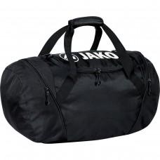 JAKO backpack bag 08