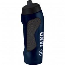 JAKO drinking bottle Premium 99