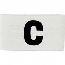 JAKO team captain armband 00
