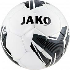 JAKO Lightball Glaze03 290g