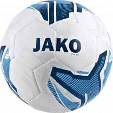 JAKO Trainingsball Champ 45