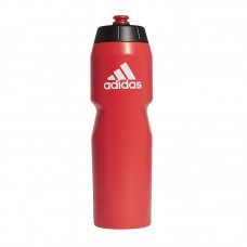 adidas Performance Bottle Bidon 934