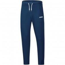 JAKO jogging pants Base 09