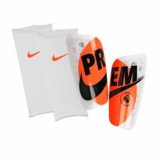 Nike Mercurial Lite Premier League 100