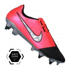 Nike Phantom Vnm Elite SG-Pro AC 606