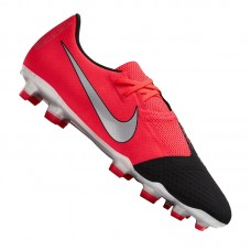Nike Phantom Vnm Academy FG 606
