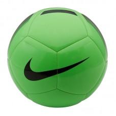 Nike Pitch Team 398