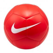 Nike Pitch Team 610
