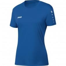 JAKO jersey team ladies short sleeve 04