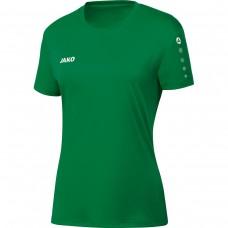 JAKO jersey team ladies short sleeve 06