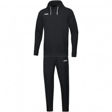 JAKO jogging suit base with hooded sweatshirt 08