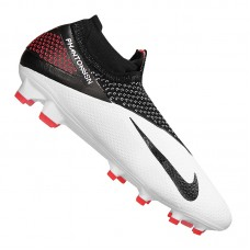 Nike Phantom Vsn 2 Elite DF FG 106