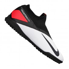 Nike Phantom Vsn 2 Academy DF TF 106