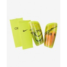 Nike CR7 Mercurial Lite 757