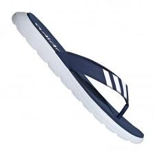adidas Comfort Flip-Flops 068