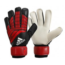 Adidas Men GK Predator Training 602
