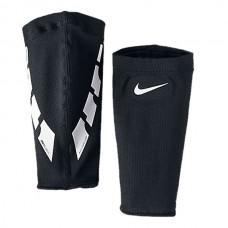 Nike Guard Lock Elite  011