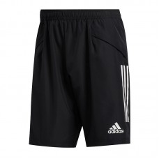 adidas Condivo 20 Downtime short 478