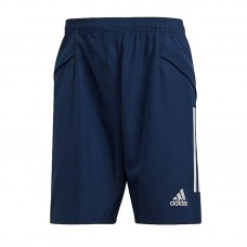 adidas Condivo 20 Downtime short 227