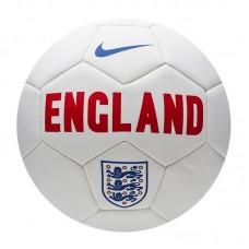 Nike England Prestige 100