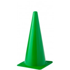 Pylons Height 38 cm Green