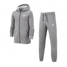 Nike JR NSW Core Tracksuit dres 091