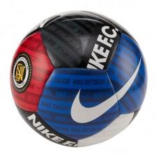 Nike F.C. 100